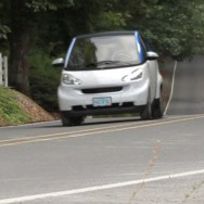 car2go_thumb