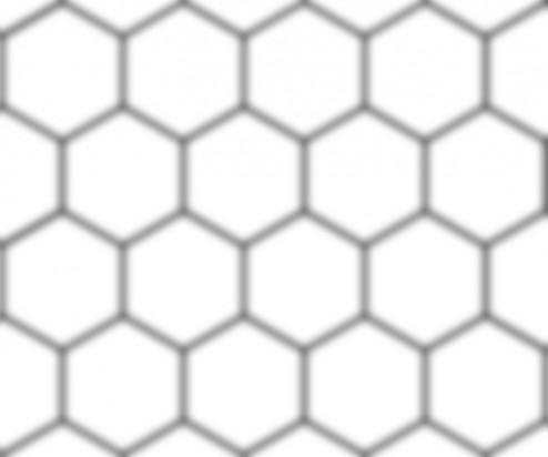 honeycombMesh