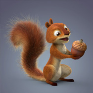 squirrel_thumb